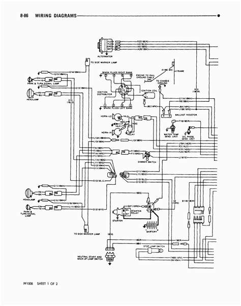 Ottawa Yard Truck Wiring Diagram | Free Wiring Diagram
