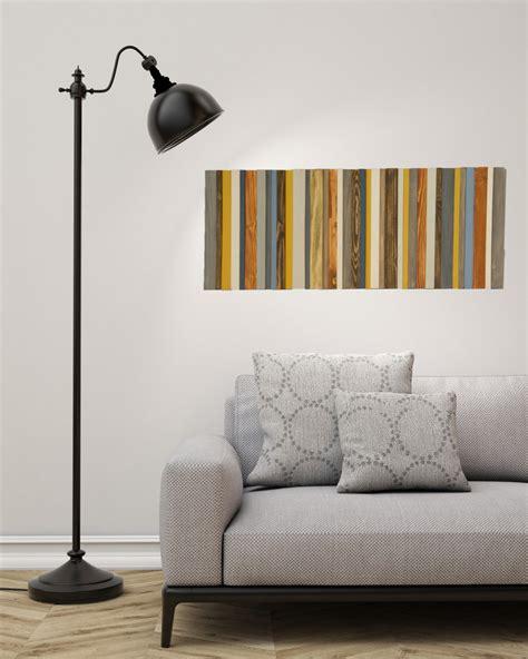office wall decor reclaimed wood art modern office decor reclaimed wood