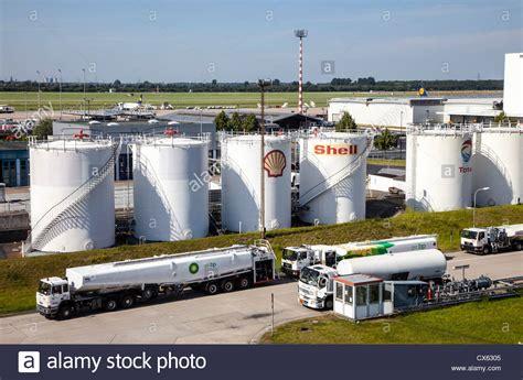 marine fuel tanks melbourne aviation fuel stock photos aviation fuel stock images