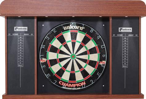 winmau dartboard in cabinet winmau dartboard cabinet dimensions cabinets matttroy