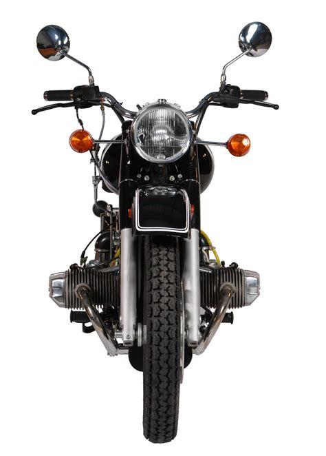 Ural Motorrad Videos by Gebrauchte Und Neue Ural Retro Solo Motorr 228 Der Kaufen