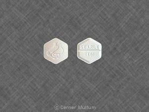 Obat Cytotec Di Bogor jual obat aborsi aman bogor 2acc2599 obat aborsi di bogor