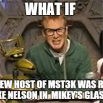 Meme Generator 3000 - mystery science theater 3000 meme generator imgflip