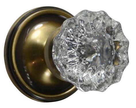 Glass Door Knob Hardware Glass Door Handles