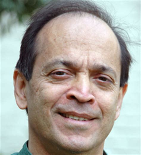 biography of vikram seth indian personalities famous personalities of india