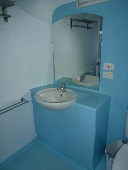 mobile bathroom portable bathroom hire melbourne mobile ensuites geelong