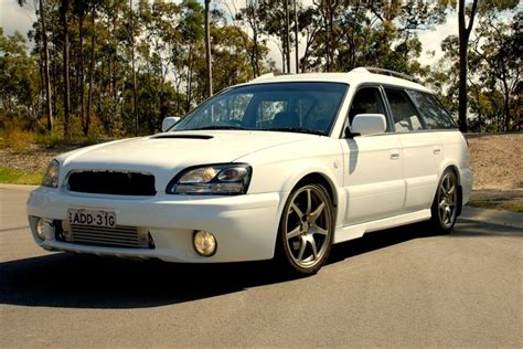 subaru outback modified 02 subaru outback modified pictures to pin on