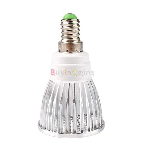 Diskon Downlight Led Cob 9w 220v ultra bright e14 dimmable 9w cree led cob spot light l