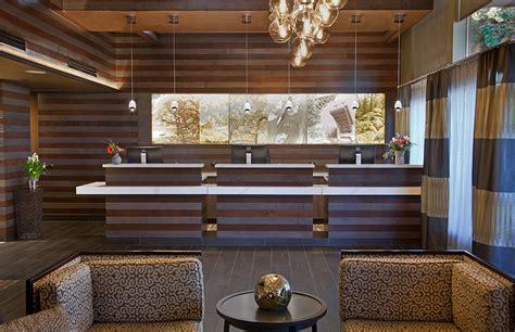 seattle u help desk university of washington hotels silver cloud hotel