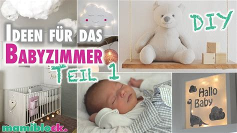 kinderzimmer ideen diy ideen babyzimmer roomtour babyzimmer einrichten india