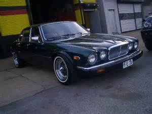Jaguar Xj6 Forum Fs 1980 Jaguar Xj6 Jaguar Forums Jaguar Enthusiasts Forum