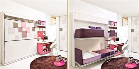 space saving furniture for small bedrooms bedroom furniture stylish space saving ideas and