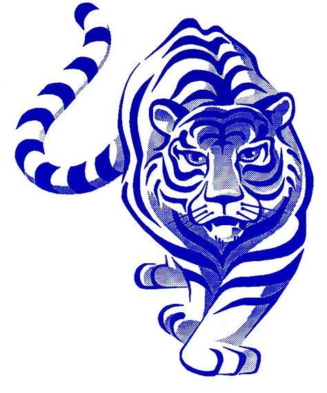 lincoln blue tigers football missouri tigers baseball images