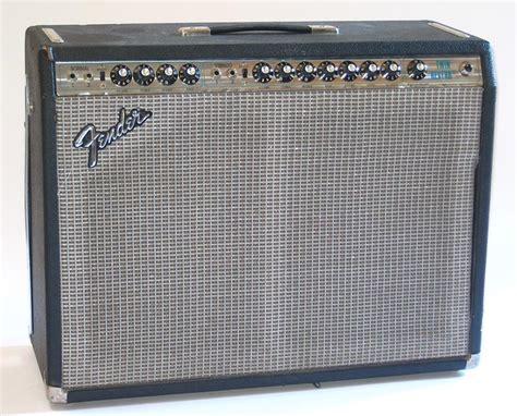 Knob Gitar Model Fender Kb 1w file 1973 reverb jpg wikimedia commons