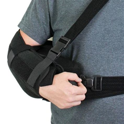 Pillow For Rotator Cuff by Comfortland Abd Shoulder Pillow Free Shipping