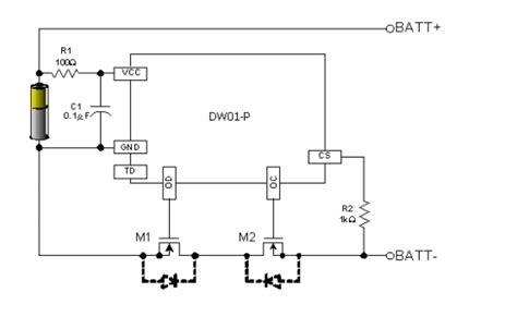 Daftar Power Lifier Qsc daftar transistor driver power li 28 images daftar
