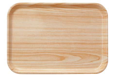 San Neng Melamine Display Tray White 33 X 25 X 2 1cm Baki Roti Sn4307 melamine display tray wood grain 產品資訊 sanneng bakeware corporation