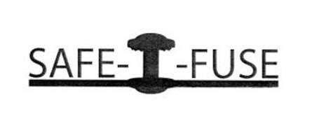 backyard leisure holdings safe t fuse trademark of backyard leisure holdings inc