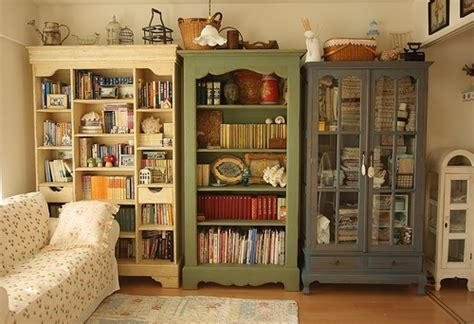 Home Decor Book by Bookcase Books Cabinet Cabinets Decor Home Image