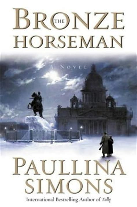 tatiana and the bronze horseman the bronze horseman tatiana and book 1 by