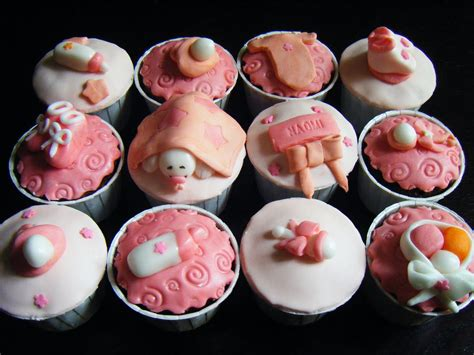 Common Baby Shower Foods by 70 Baby Shower Cakes And Cupcakes Ideas