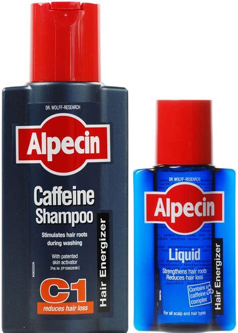 Hg Shoo Hair Growth Shoo 200 Ml alpecin caffeine shoo 250ml and alpecin after shoo liquid 200ml ebay
