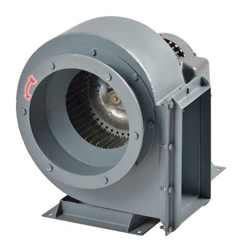 nicotra fans blowers fan indonesia centrifugal fan