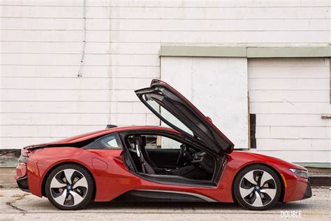 red bmw 2017 2017 bmw i8 protonic red edition doubleclutch ca