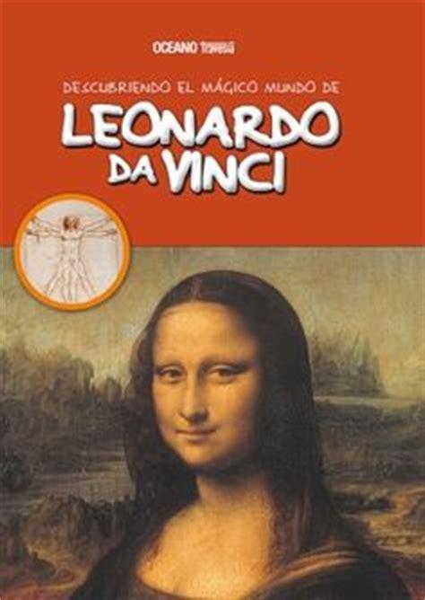 libro gioconda 97 artista leonardo da vinci on leonardo da vinci mona lisa and libros