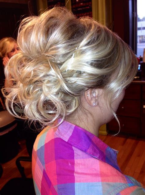 wedding up dos for older women 17 best images about hair cuts on pinterest medium