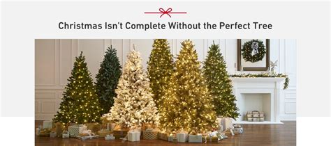 how much is a christmas tree at lowes trees