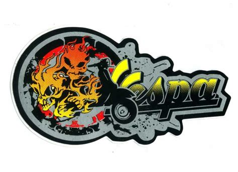 Sticker Logo Honda Motor by Sticker Logo Racing Motor Www Pixshark Images