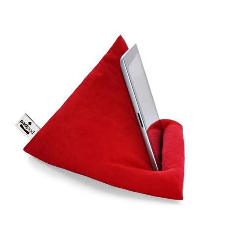 Pillows For Ipads by How You Can Use Pillows Iphonepedia