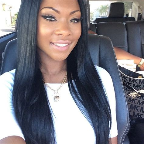 straight weave on pinterest lushdollsxo iamshaybrown face pinterest follow