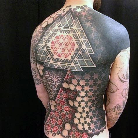 mandala tattoo masculine 120 full back tattoos for men masculine ink designs