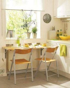 1000 images about ideas for my small kitchen on