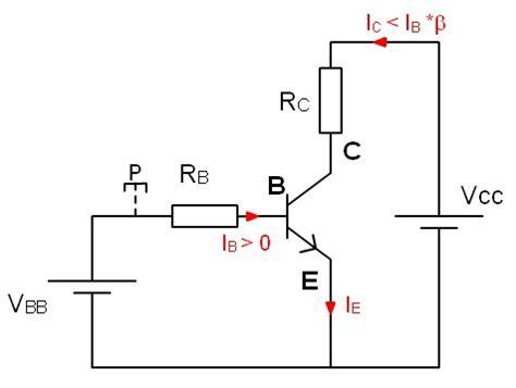 transistor mosfet en saturacion electr 243 nica b 225 sica