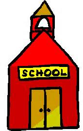 Small House Building schools clipart com clipart best clipart best