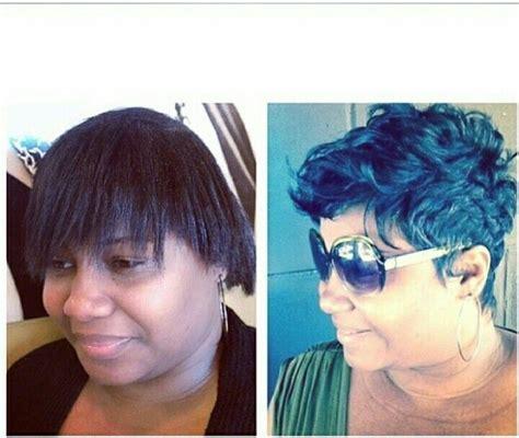 flow like the river hair salon atlanta ga flow like a river hair salon pictures 2015 flow like a