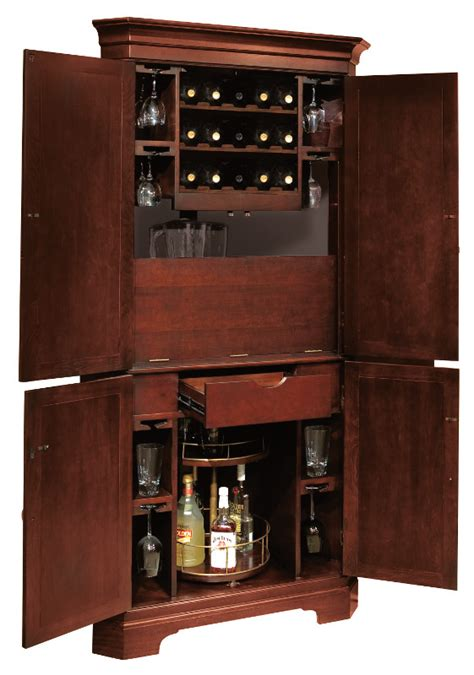norcross wine and bar cabinet norcross wine bar cabinet by howard miller executive