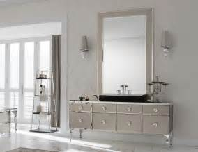 high end medicine cabinets high end bathroom cabinets home design