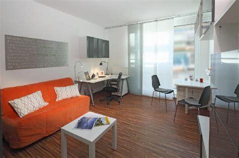 Studenten Wohnung by Wohnung M 252 Nster Gievenbeck Rudolf Harbig Weg Studenten