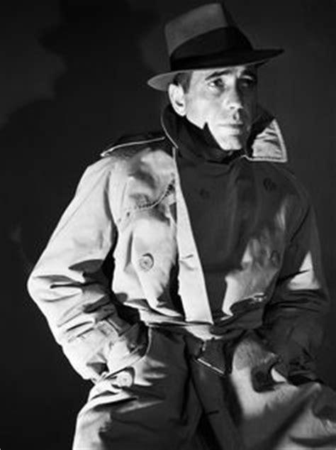 1000+ images about Film Noir on Pinterest | Film noir