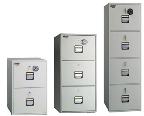 File Cabinet With Combination Lock by File Cabinet With Combination Lock Chubb Security 4 Drawer