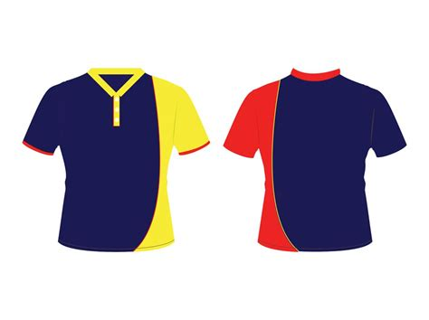 T Shirt Layout Vector | vector t shirt graphics