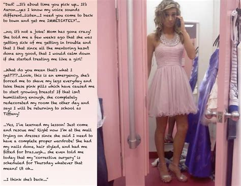 transgender captions with pictures pin by brianna grace on tg caption stuff pinterest tg