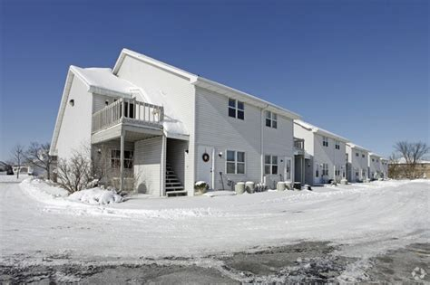 River Apartments Green Bay Wi Allouez Parkway Apartments Rentals Green Bay Wi