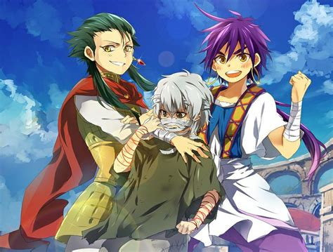 magi adventures of sinbad 163 best images about magi on amon