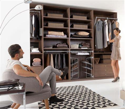 mobili cabina armadio zg mobili armadio cabina amrmadio a spalla moderno