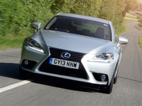 used lexus is used lexus is 300 cars for sale on auto trader uk